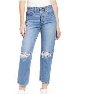 Levi's Jeans!!!!
